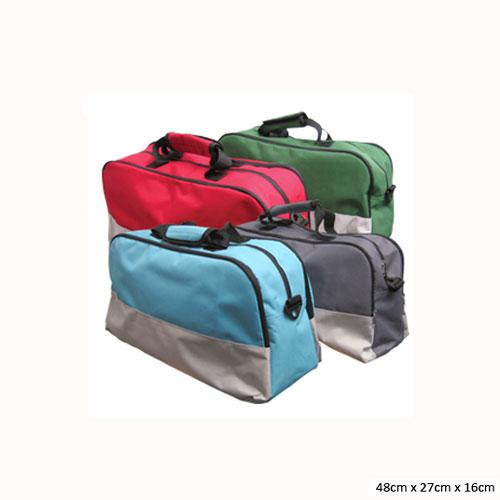 Xventure-Travel-Bag-P2922-124