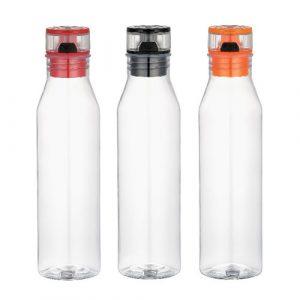 750ml-Tritan-Bottle---P80074-76