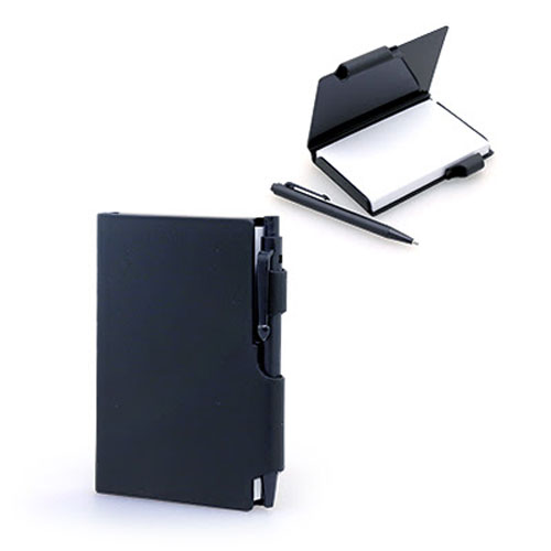 Hard-Cover-Notepad-w-Pen---AJNO1026-31