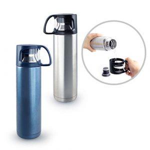 Vacuum-Flask---AUFS1003-218