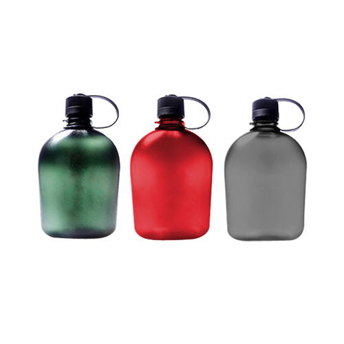 1000ml PC Bottle - M197-64