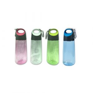 350ml PC Bottle - M350-54