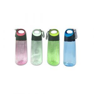 350ml PC Bottle - M350-54
