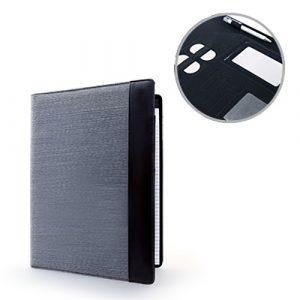 A4 Conference Folder - ALFO1003-182