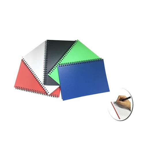 A5 Notebook - M235-24