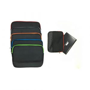 Mesh Laptop Sleeve - M142-50