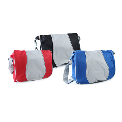 Messenger Bag - M348-84