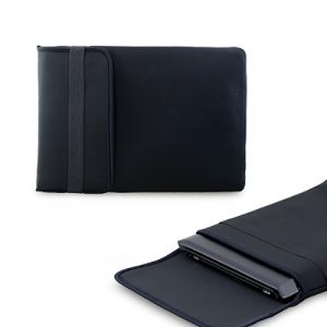 Neoprene Laptop Sleeve - ATCB1512-58