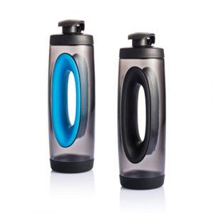 Sport Bottle - AHDB1009-236