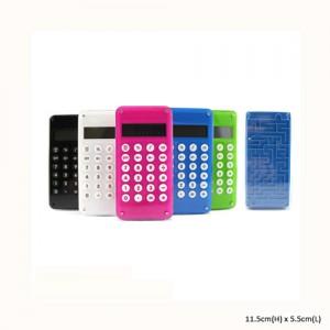 10-Digital-Calculator-AEWT1000-54