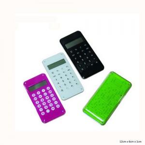 10-digits-Calculator-NCL2018-60