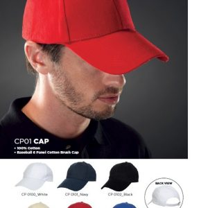 100-6-Panel-Cotton-Cap-CP01-40