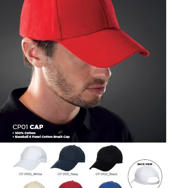 100-6-Panel-Cotton-Cap-CP01-40