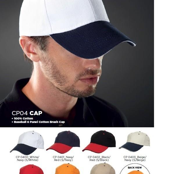 100-6-Panel-Cotton-Cap-CP04-46