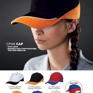 100-6-Panel-Cotton-Cap-CP06-50