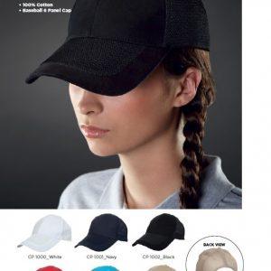 100-6-Panel-Cotton-Cap-CP10-50