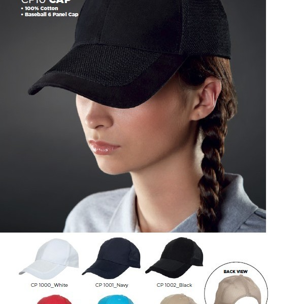 100-6-Panel-Cotton-Cap-CP10-50