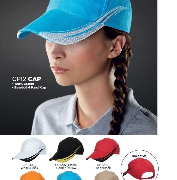 100-6-Panel-Cotton-Cap-CP12-56