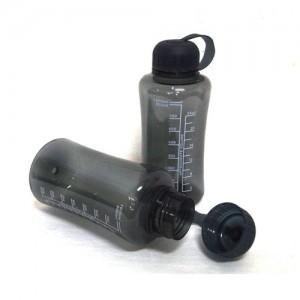 1000ml-PC-Bottle-M74-50