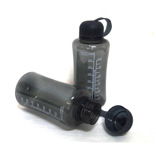 1000ml-PC-Bottle-M74-50