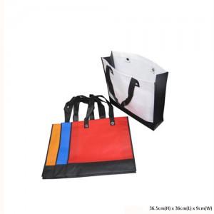 100g-Non-Woven-Bag-NSB3636-17
