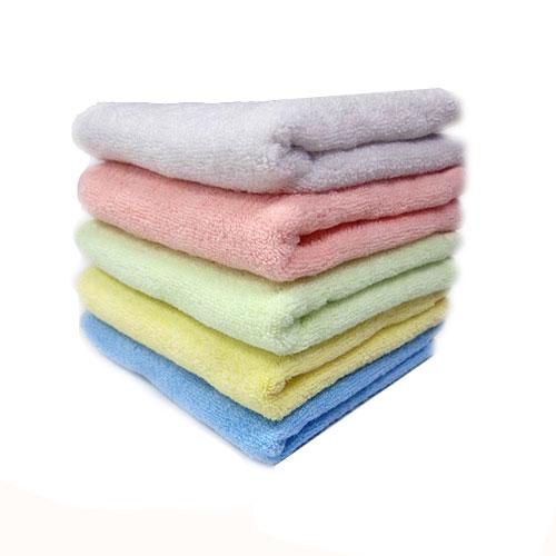 100g-Sport-Towel---M8-36