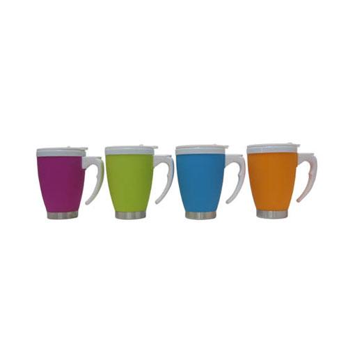 10oz-DW-Mug-HB2210M-72