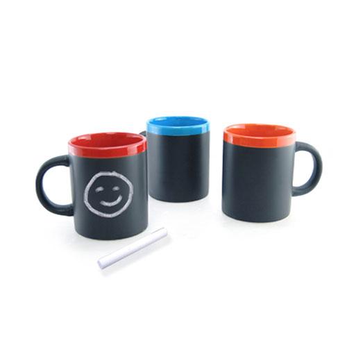 11oz-Ceramic-Mug-AUMG1104-33