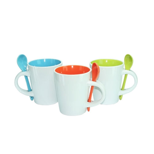 11oz-Ceramic-Mug-w-Spoon-AUMG1101-39