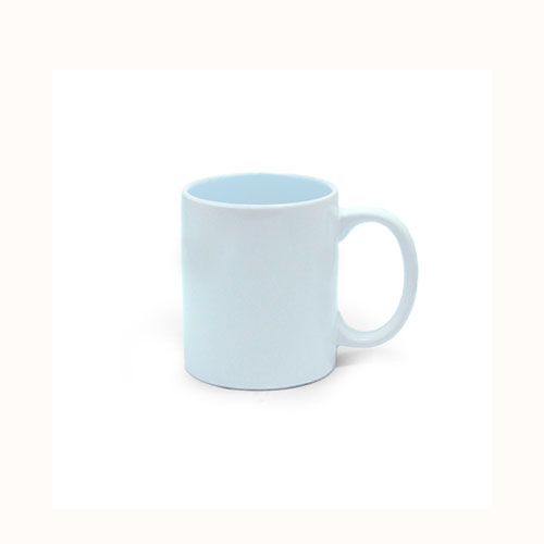 11oz-Pure-Sublimation-Mug-AUMG1110-32