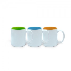 11oz-Sublimation-Mug-AUMG1111-36