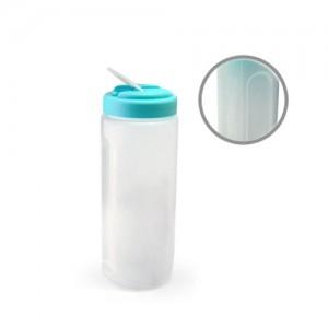 1200ml-Water-Bottle-AUBO1600-32