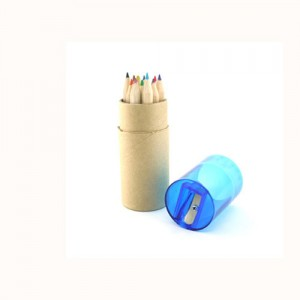 12pcs-Colored-Pencil-Set-AJCL0601-22