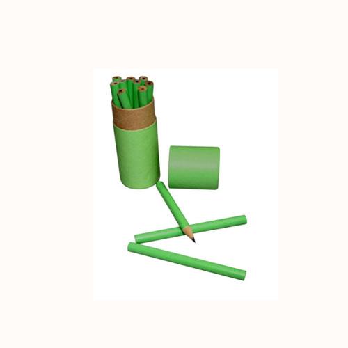 12pcs-Pencil-Set-AJPN1000-10
