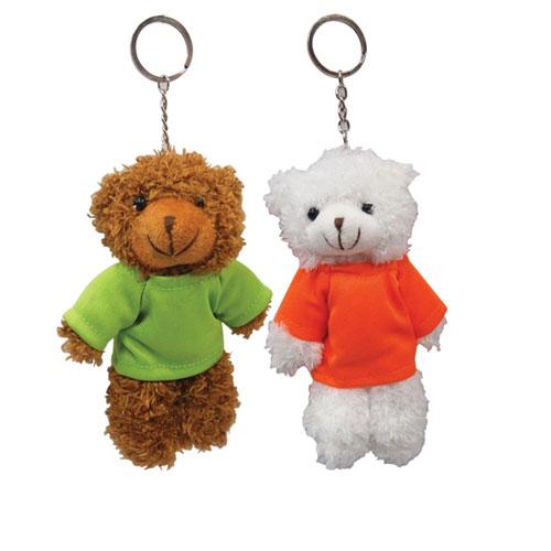 14.5cm-Keychain-Bear-M210-32
