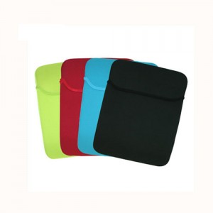 14inch-Reversible-Laptop-Sleeve-ATLB0604-88