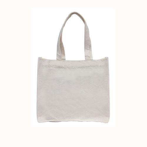 150g-Canvas-Bag-M247-40
