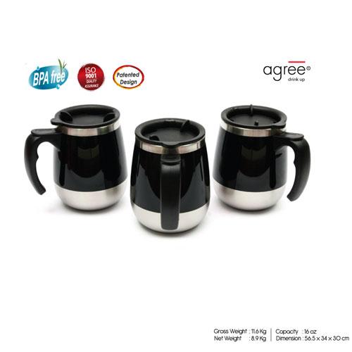 16oz-BPA-Mug-HHWB2316TC-128