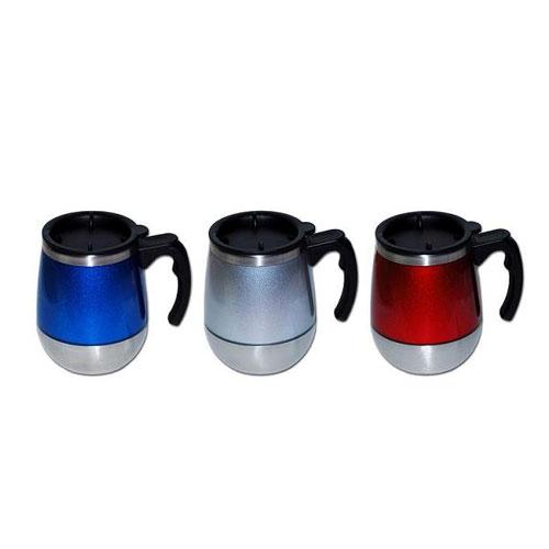 16oz-DW-SS-Mug-HB2316GS-128