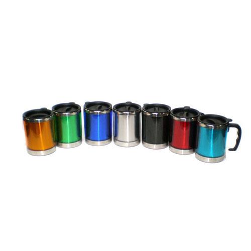 16oz-iMac-Mug-NB001-58