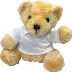 17cm-Teddy-Bear-M800-74