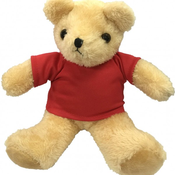 17cm-Teddy-Bear-M803-74