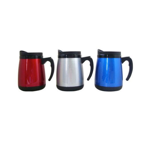 18oz-DW-Mug-HB2218GS-86