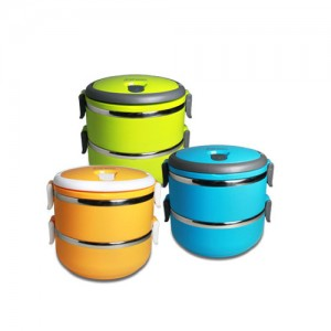 2-Tier-Lunch-Box-AYKI1003-120