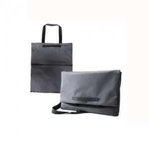 2-Way-Cross-Bag-ATMB1013-240