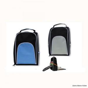 2-in-1-Shoe-Bag-RB0071-100