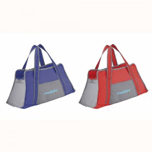 210D-Duffel-Bag-DPSM7276-84