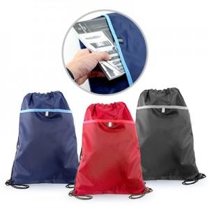 210T-Drawstring-Bag-ATMB1016-40