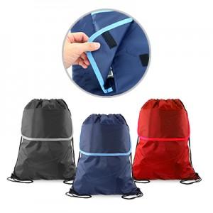 210T-Drawstring-Bag-ATMB1017-44