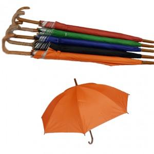 23-Straight-Umbrella-M09-60